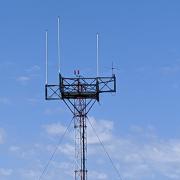 CHAD PIC OF HAMILTON TOWER.jpg