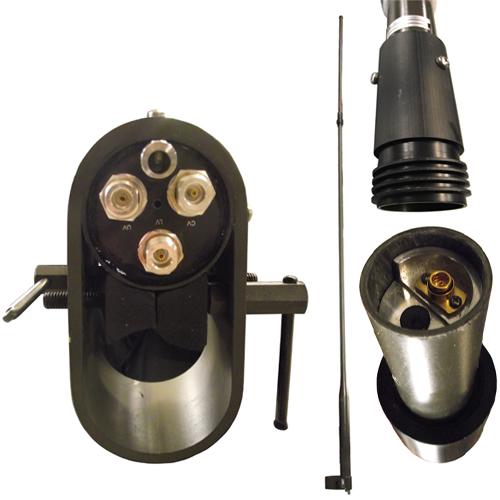 d2260-a-with-cnctrs-bulkhea