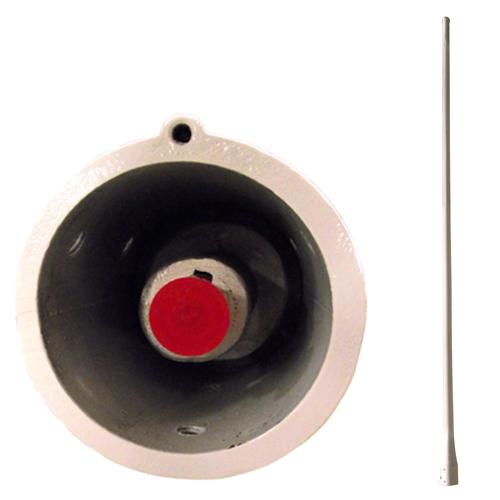 d5061a-1-with-bulkhead