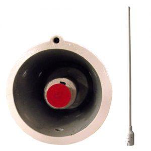 d5062a-with-bulkhead