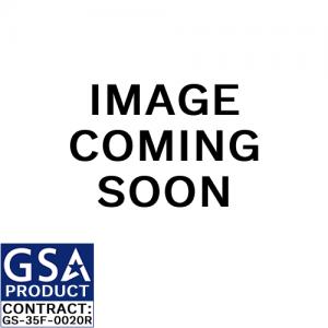 H-065 WITH GSA