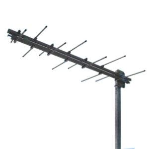 LPD-7 (Horizontal Pol)