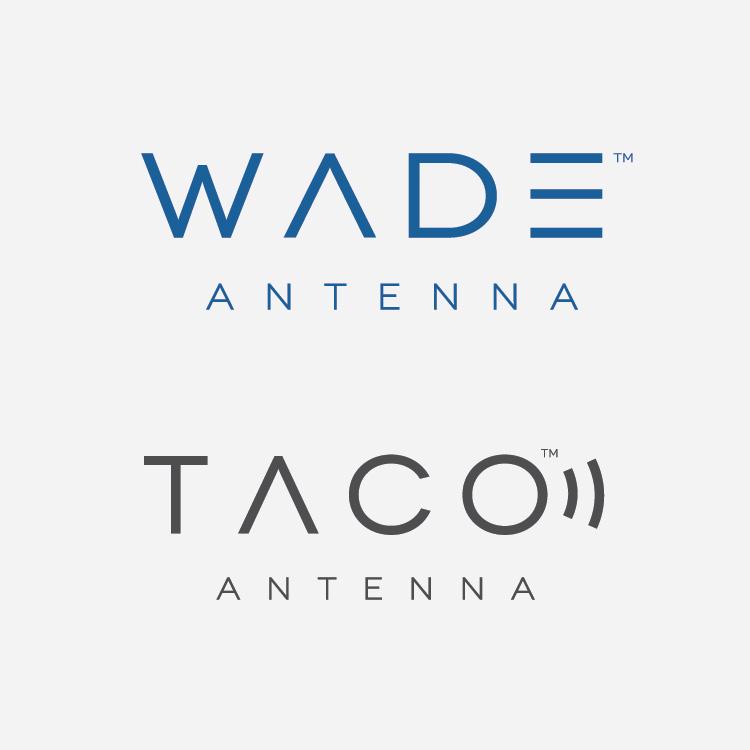 News – TACO Antenna